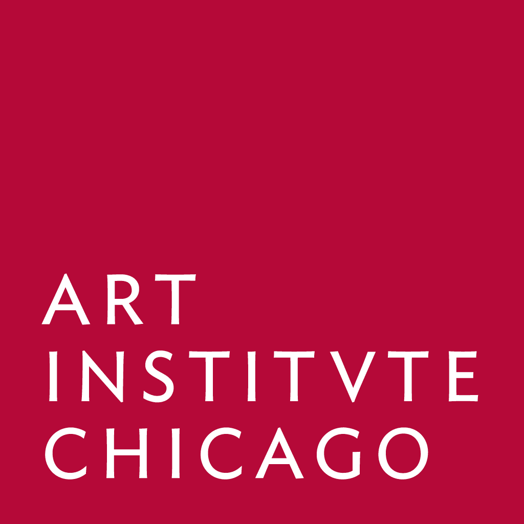 The Art Institute of Chicago - Chicago Cultural Alliance